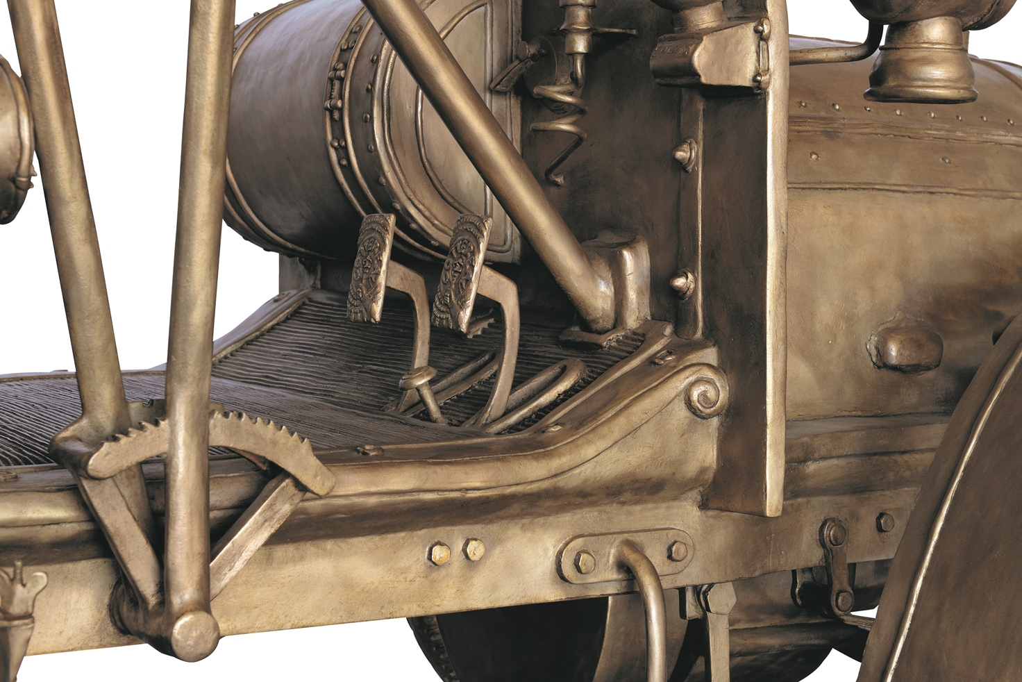 vintage car detail1 (2) sm
