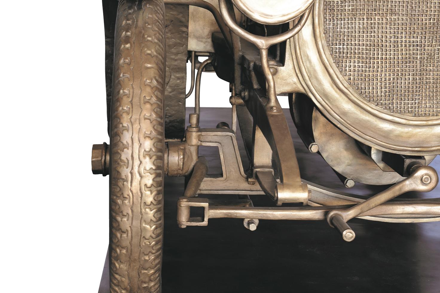 vintage car detail3 (2) sm