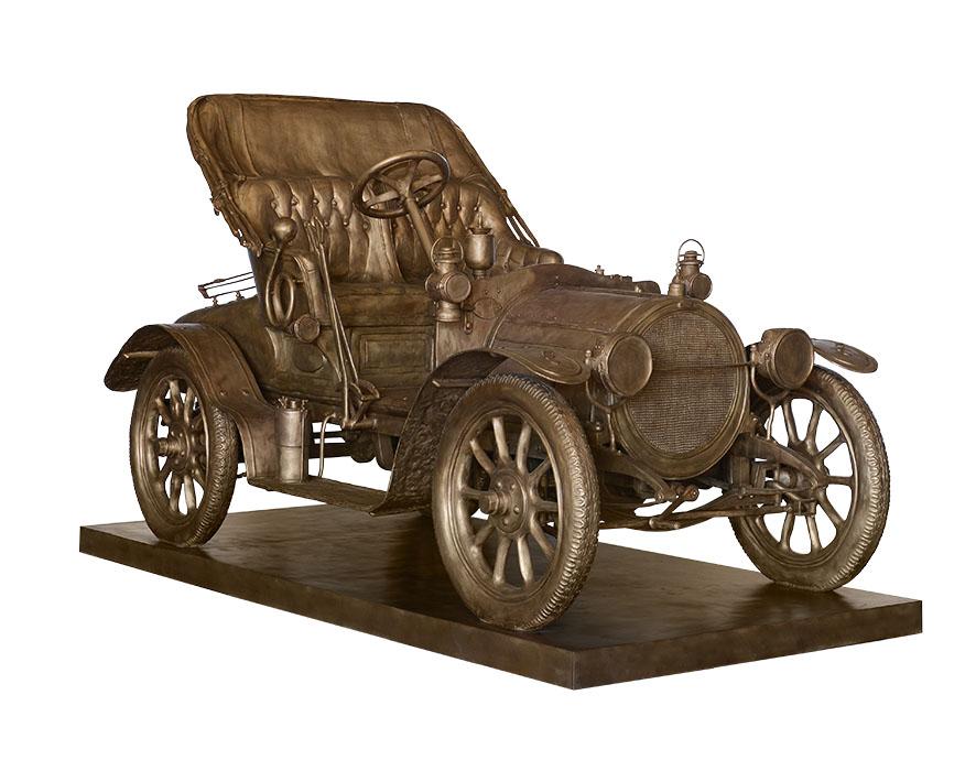 vintage car1 copy