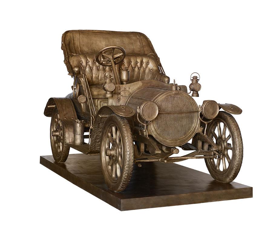 vintage car2 copy