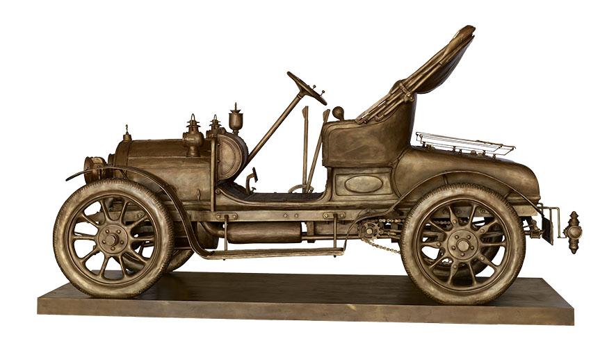 vintage car6 copy