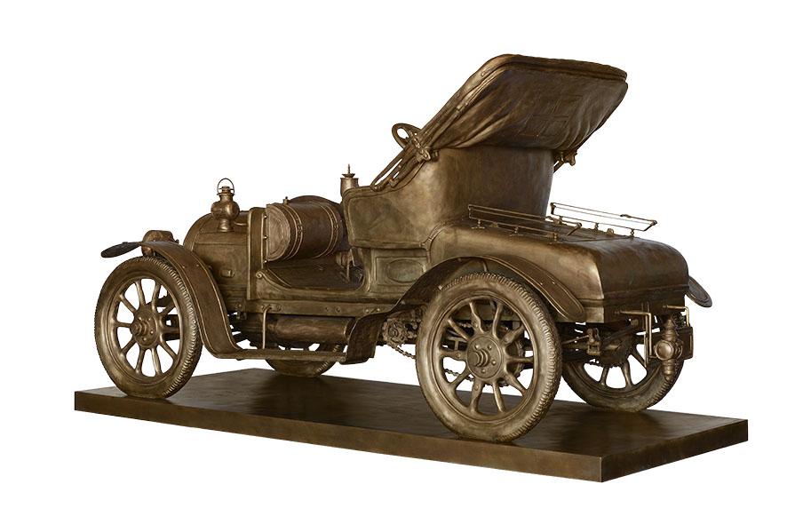 vintage car7 copy