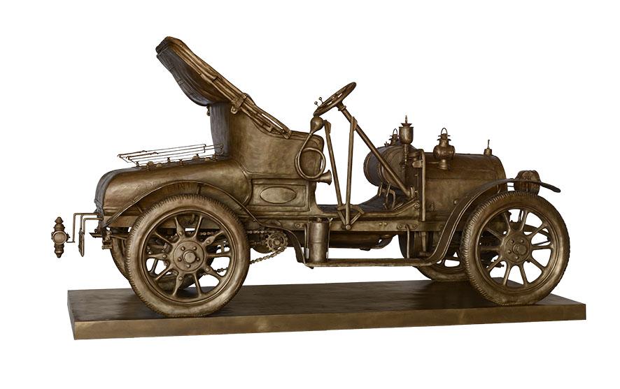 vintage car9 copy