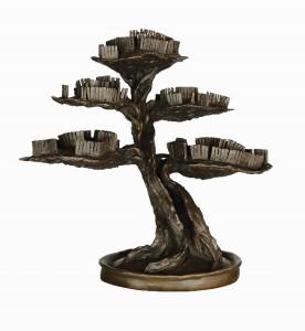 tree of life copy (590x640)